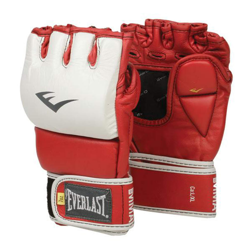 Picture of Everlast® MMA natjecateljske rukavice