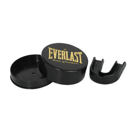 Picture of Everlast® štitnik za zube, jednostruki