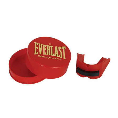 Picture of Everlast® štitnik za zube, dvostruki