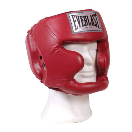 Picture of Everlast® prof. sparing kaciga