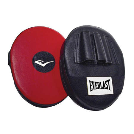 Picture of Everlast® trenerski fokuseri