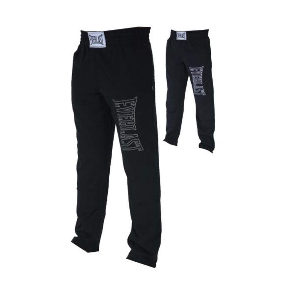 Picture of Everlast hlače 3XL