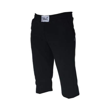 Picture of Everlast 2/3 hlače - hlačice