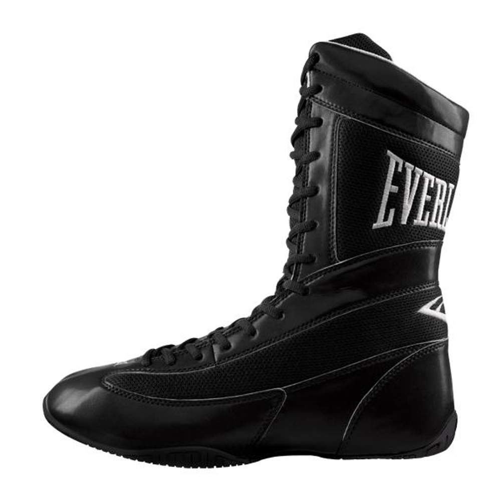 Picture of Everlast® boksačke tenisice