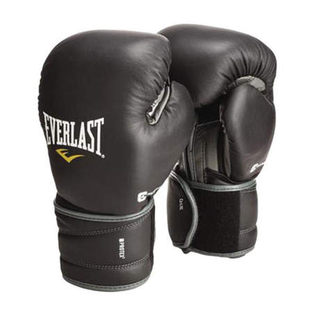 Picture of Everlast Protex trening rukavice