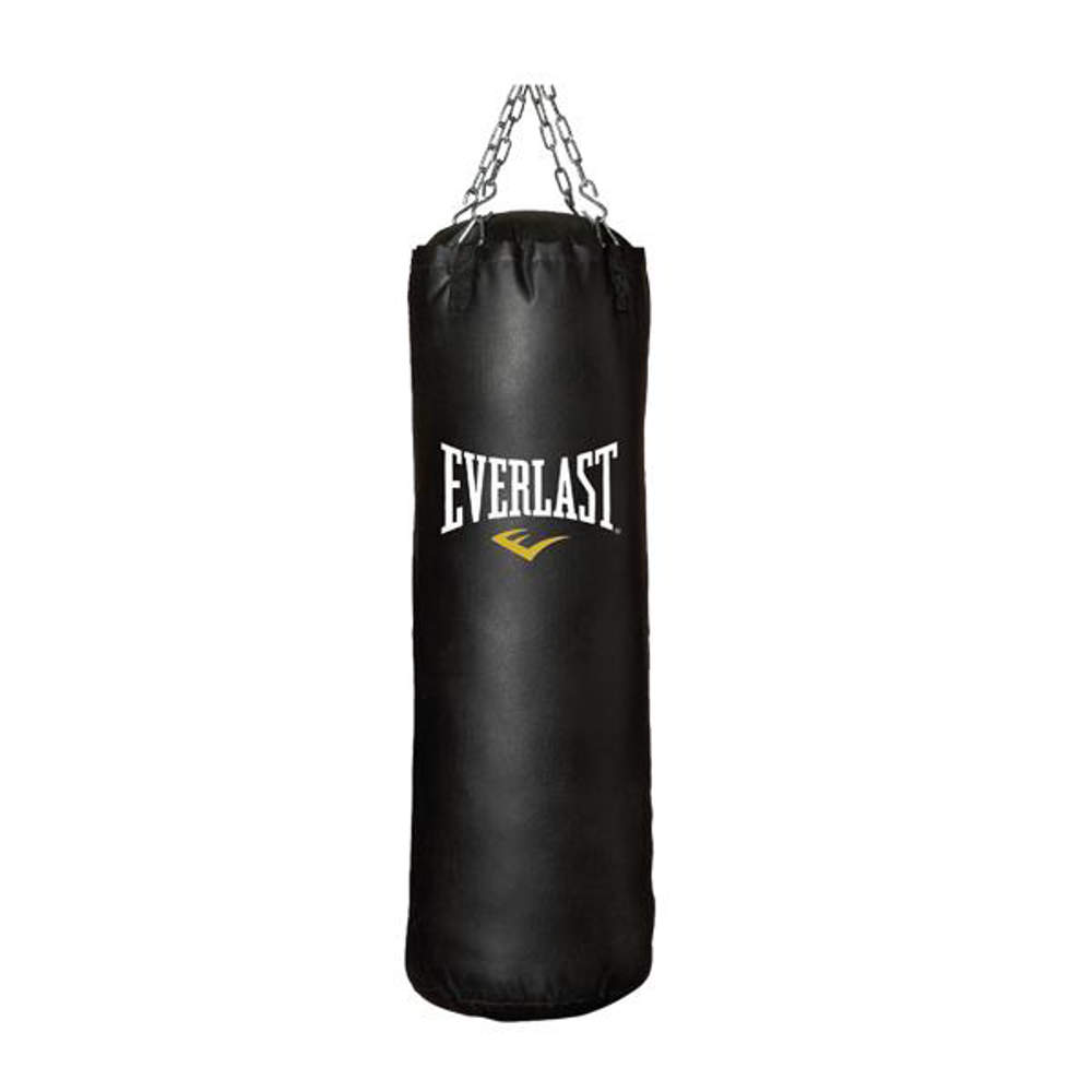 Picture of Everlast ® vreća za udaranje