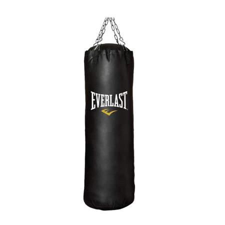 Picture of Everlast ® vreća za udaranje