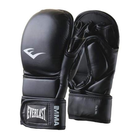 Picture of Everlast® MMA trening rukavice