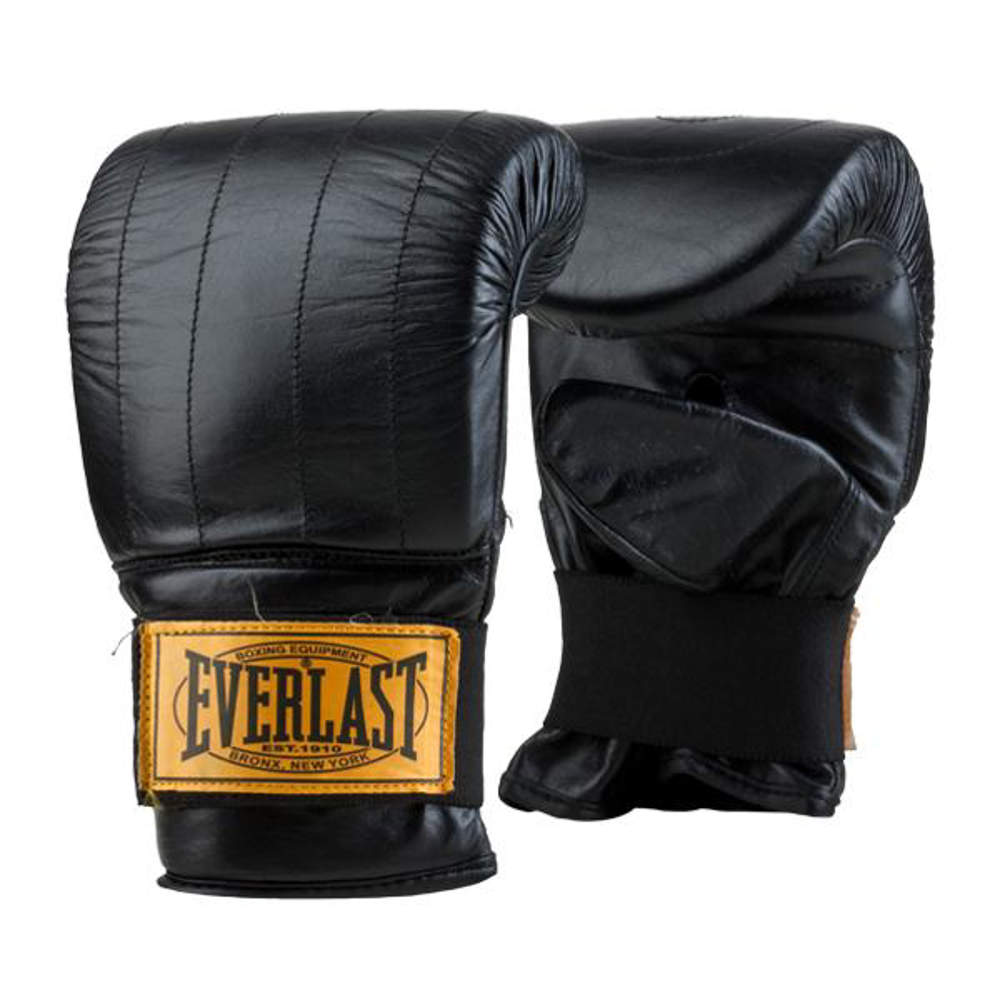 Picture of Everlast® prof. rukavice za vreću Boston