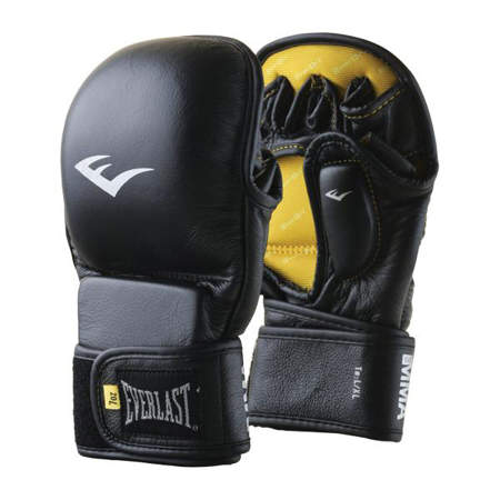 Picture of Everlast® prof. MMA trening rukavice
