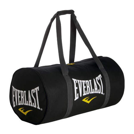 Picture of  Everlast® sportska torba