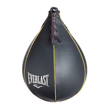 Picture of Everlast® brza kruška