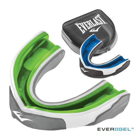 Picture of Everlast® Evergel™ štitnik za zube