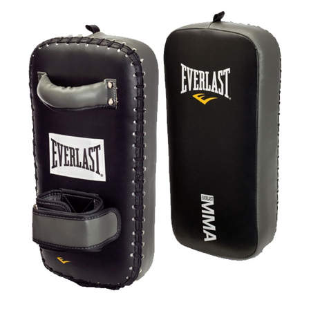 Picture of Everlast trenerski jastuk fokuser