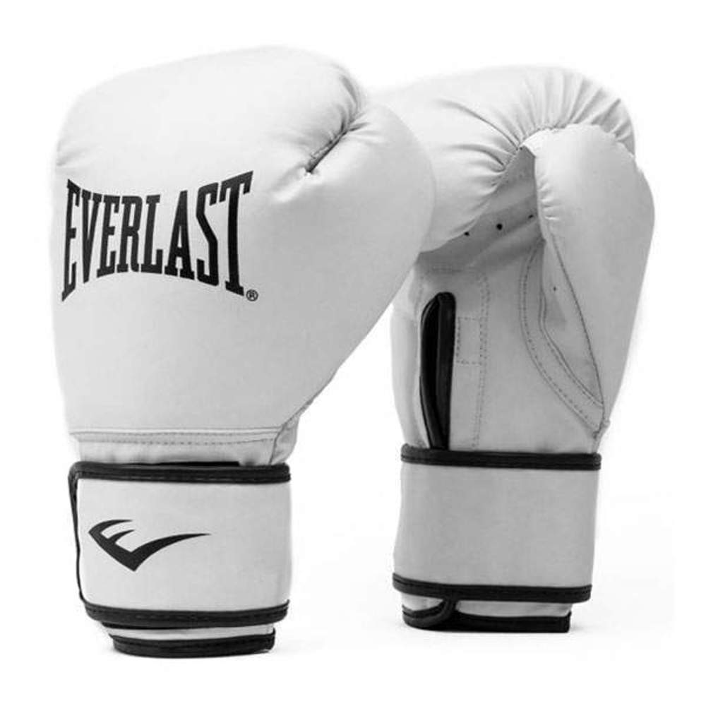 Picture of Everlast Core rukavice za boks