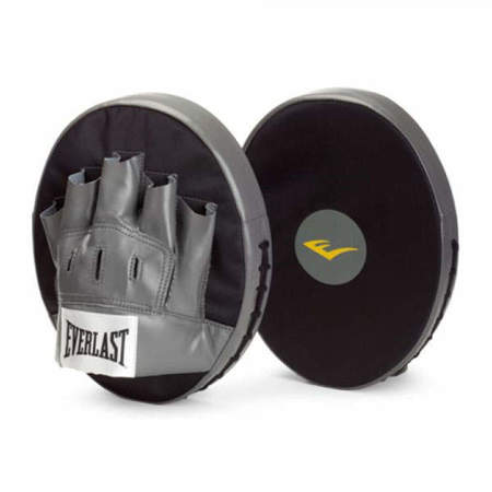 Picture of Everlast trenerski fokuseri