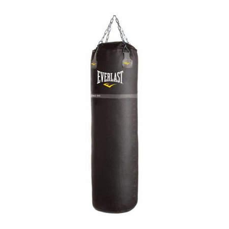 Picture of Everlast kožna vreća za udaranje