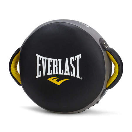 Picture of Everlast dvoručni štit/fokuser
