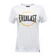 Picture of Everlast Akita kratka majica
