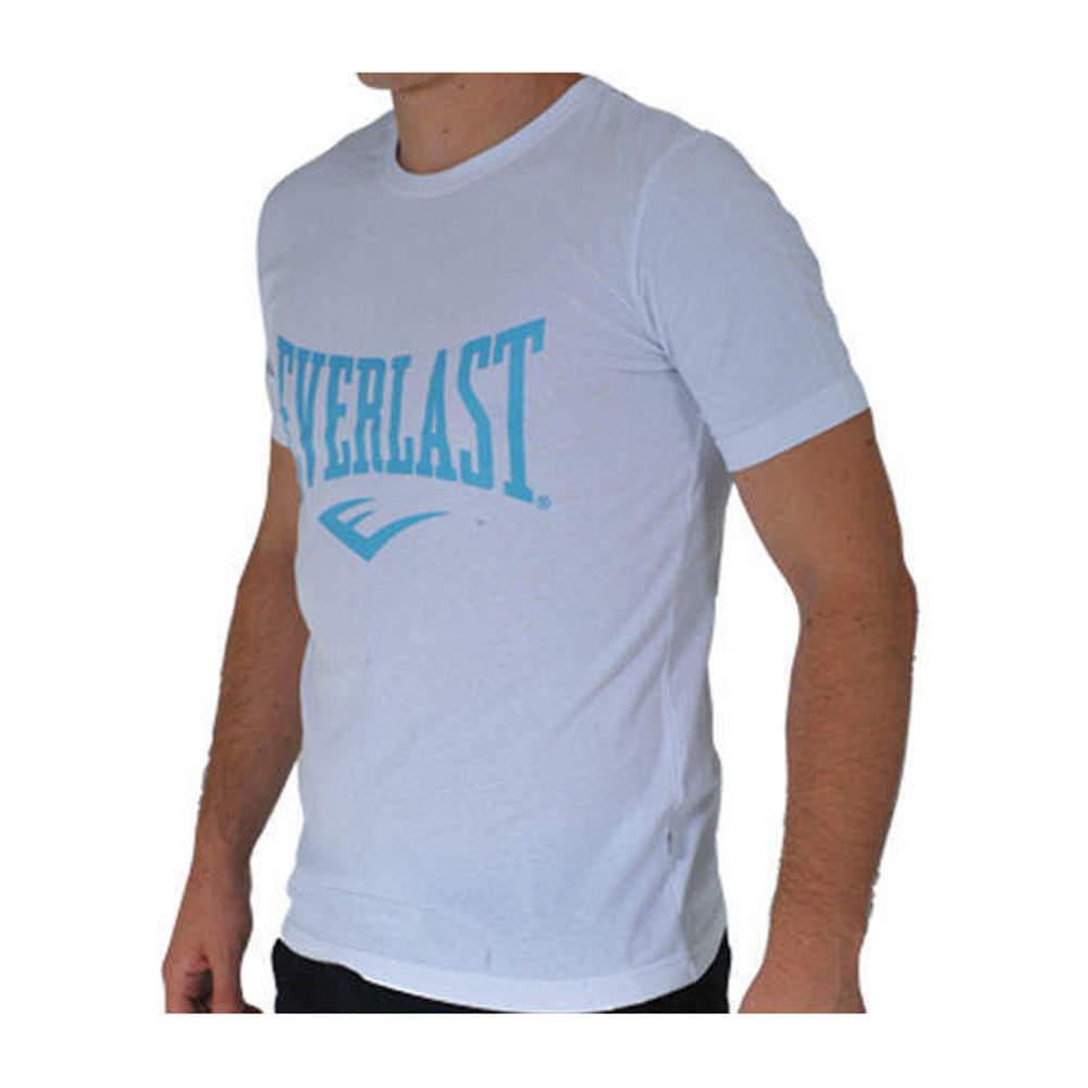 Picture of Everlast Lam majica s kratkim rukavima